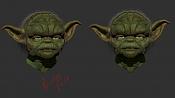 Master Yoda Star Wars 3D-b08.jpg