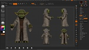 Master Yoda Star Wars 3D-362.jpg