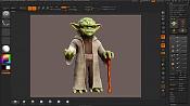 Master Yoda Star Wars 3D-19c.jpg