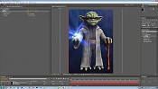 Master Yoda Star Wars 3D-a08.jpg