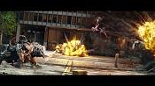 The amazing Spiderman 2-vfx-spiderman2-rhino.jpg