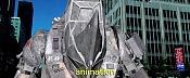 The amazing spiderman 2-vfx-spiderman2-rhino-2.jpg