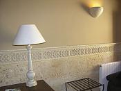 Como crear texturas con relieve sin usar bump ni tener que modelarlas-cenefas-piedra-natural-59506-2215373.jpg