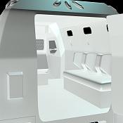 Gurkha mpv TaV-interior.jpg