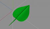 Pidiendo consejos para modelar una espada-hoja.png