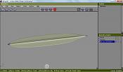 Pidiendo consejos para modelar una espada-torus.png