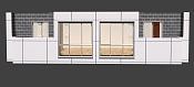 Proyecto final-render-fachada-principal-planta-piso.jpg