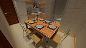 Proyecto final-render-cocina-3.png