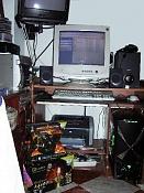 como es vuestro sitio de trabajo de 3d -pc18np.jpg