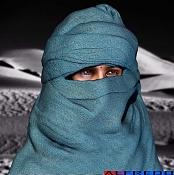 Busto tuareg  -rendercolor.jpg