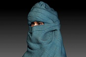 Busto tuareg  -rendercolor2.jpg