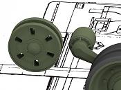 Challenger I Mk 3-tensora.jpg