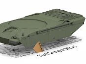 Challenger I Mk 3-challie-wip-1-mk1.jpg