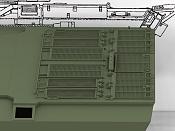 Challenger I Mk 3-wip-3.jpg