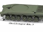 Challenger I Mk 3-challie-wip.jpg