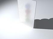 Cómo simular el policarbonato en un edificio-vray_mat_glossiness_oprefract.jpg