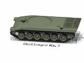 Challenger I Mk 3-challie-2.jpg