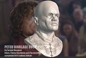 Peter Dinklage Bust  Tyrion Lannister -dink-wip-publish.jpg