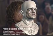 Peter Dinklage Bust  Tyrion Lannister -dink-wip-publish2.png