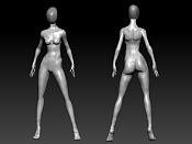 muchacha-pose-femenina.jpg