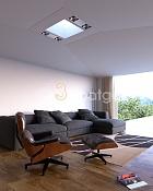 Interiorismo y producto-previo-beta-3.jpg