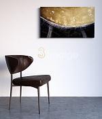 Interiorismo y producto-escena_02.jpg