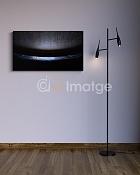 Interiorismo y producto-escena_01.jpg