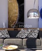 Interiorismo y producto-detallesofaplato.png
