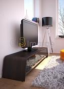 Interiorismo y producto-mueble-tv.jpg