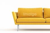 Interiorismo y producto-sofa_vista_01.jpg