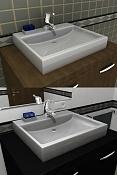 Cuarto de Baño - Blender-YafRay-bathroom.jpg