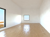Interior Salon-interior-hdri.jpg