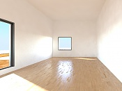 Interior Salon-interior-hdri-vraylight.jpg
