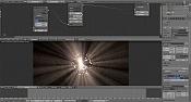 -emitir-rayos-de-luz-volumetrica-con-cycles-1.jpg
