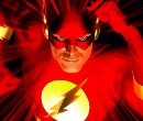 Flash DC Comics-flash-dc-comics.jpg
