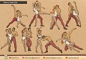 HerbieCans-26-5-14-dance-remake-herbiecans.jpg