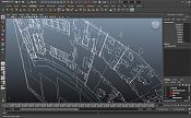 Problema al importar  dxf a Maya 2013-captura-de-pantalla-2014-05-27-a-la-s-13.52.10.png