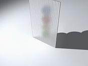 Cómo simular el policarbonato en un edificio-vray_mat_glossiness_oprefract2.jpg