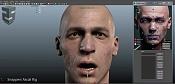 Rig facial para Maya y Max-rig-facial-para-maya-y-max-2.jpg