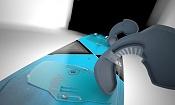animation Kiteboard airush FS-Livewire - North NTT Entity-bucket_syndrome.jpg