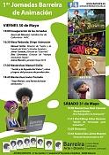I Jornadas Barreira de animacion-jornadas_animacion_barreira_valencia_3d_30-31_mayo.jpg