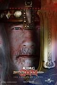 La leyenda de Conan-el-rey-conan.jpg
