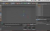 Crear caja a partir de su plano en Vector-captura-de-pantalla-2014-05-27-a-la-s-17.54.23.png