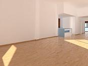 Interior Salon-interior-esquina-salon.jpg