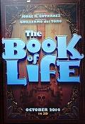 El libro de la vida-el-libro-de-la-vida-5.jpg