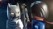 LEGO Batman 3 | Mas alla de Gotham-lego-batman-3-3.jpg