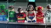 LEGO Batman 3 | Mas alla de Gotham-lego-batman-3-2.jpg