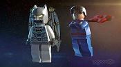 LEGO Batman 3 | Mas alla de Gotham-lego-batman-3-1.jpg