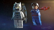 LEGO Batman 3   Mas alla de Gotham-lego-batman-3-1.jpg