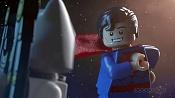 LEGO Batman 3   Mas alla de Gotham-lego-batman-3.jpg